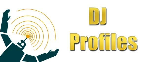 DJ Profiles