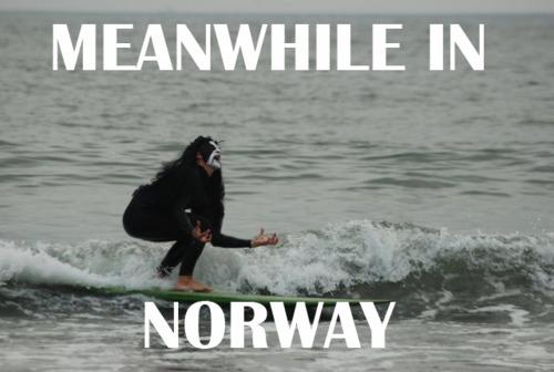 black-metal-surfer.jpg