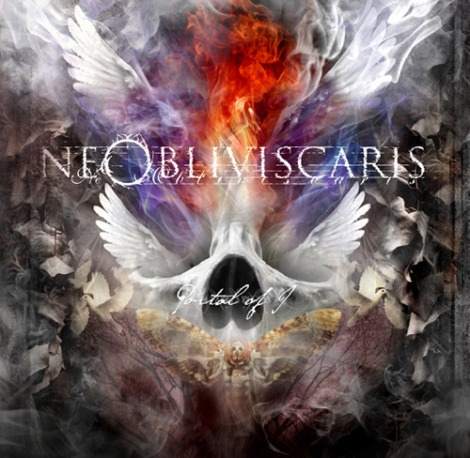 Ne-Obliviscaris-Portal-of-I
