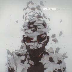 Linkin Park's new album Living Things