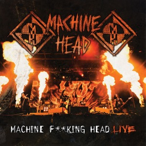 MH_LIVE_COVER