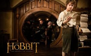 the_hobbit_w1