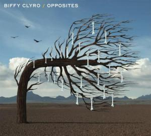 biffy-clyro-opposites-cover-reveal