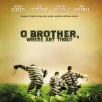 o+brother+where+art+thou+obrotherwhereartthou_lg1