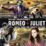 Romeo_+_Juliet_Soundtrack_Vol._1