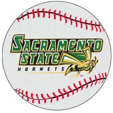 sac state hornets