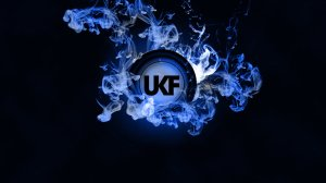 UKF is one of the biggest EDM promotion and distribution companies in the world. They can almost single-handedly be thanked for the wildfire spread of Dubstep.