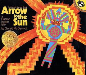 CM_arrow_sun