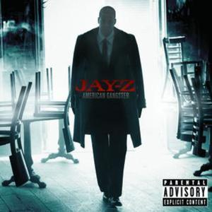 jay-z-american-gangster-album-cover-54747