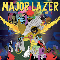 Major_Lazer_-_Free_the_Universe