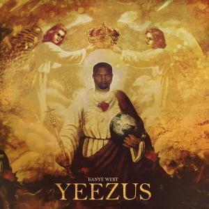 00-Kanye-West-Yeezus-II-Cover
