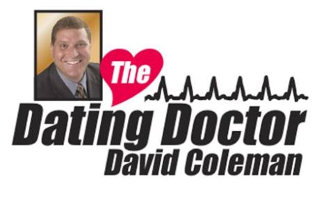 David Coleman logo