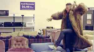 macklemore-thrift-shop-still_wide-