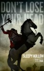 sleepy hollow pic