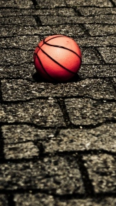 spectacular-nba-basketball-wallpapers-for-iphone