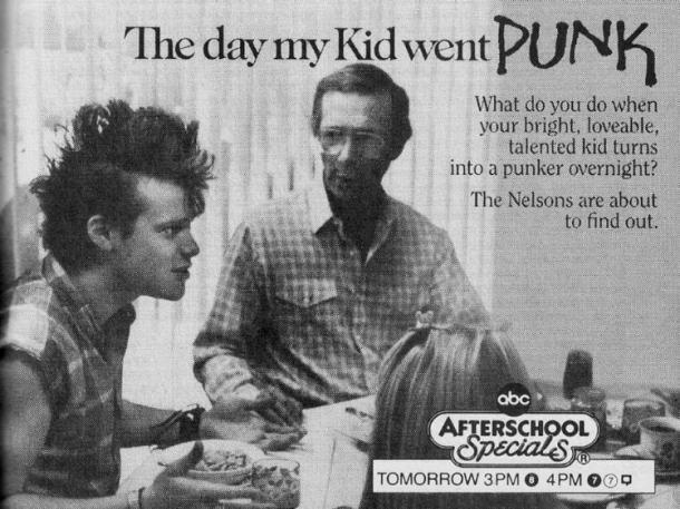 The_Day_My_Kid_Went_Punk_Jay_Underwood