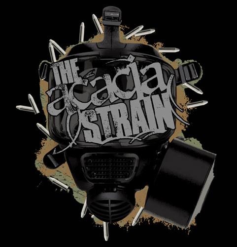The+Acacia+Strain+acaciastrain_detail