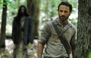 twd-s4-first-look-590