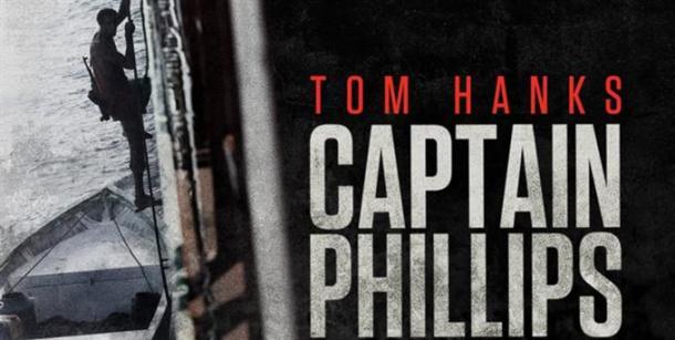 cap philips