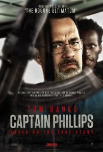 captain philip