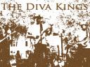 diva kings 2