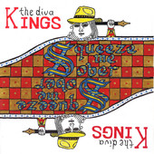 diva kings cd