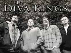 diva kings