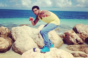 drake-to-release-new-single-started-from-the-bottom-on-grammy-night-1