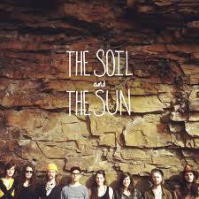 soil and sun