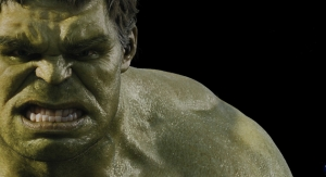 the-hulk-in-avengers-images