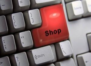 9122_online-shopping-800x582