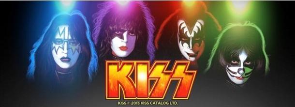 kiss-slot-banner21