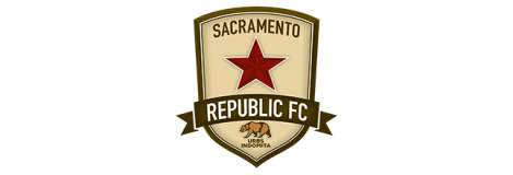 SacramentoRepublicFCLogo-SacramentoRepublic