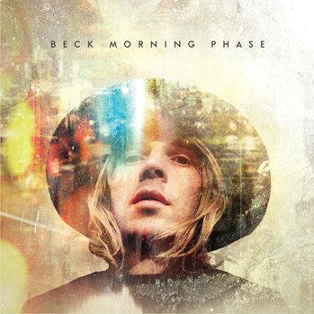 beck_morning_phase_album_art_p