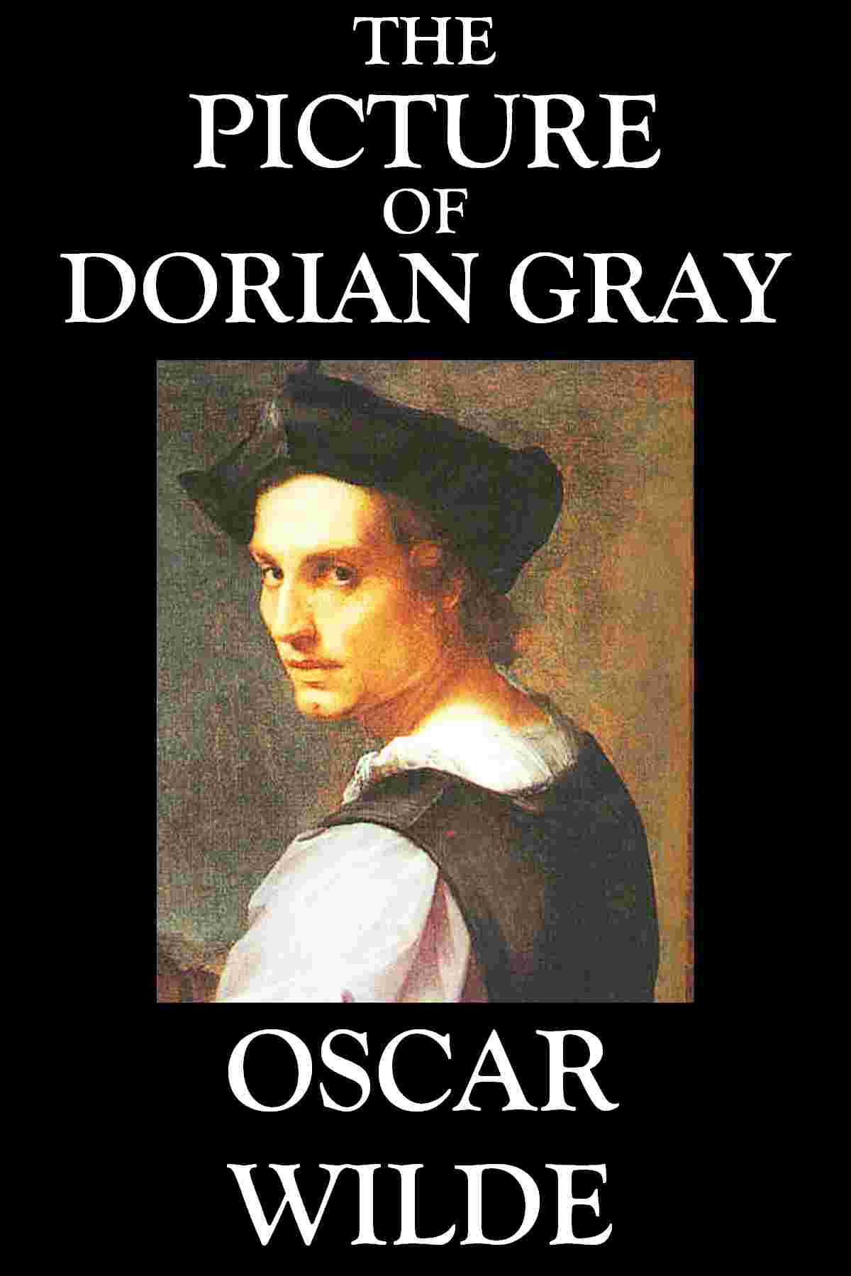 influences oscar wilde picture dorian gray By oscar wilde oscar wilde, author of the picture of dorian gray, makes basil's life change drastically by having him paint a portrait of dorian gray and express.