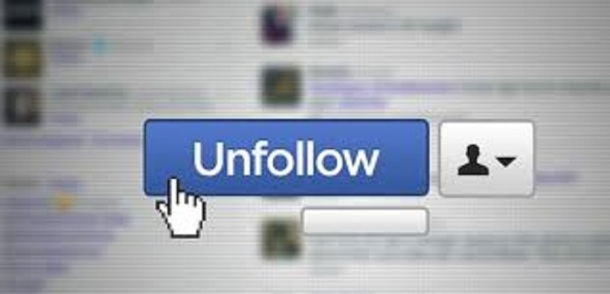 Facebook_Unfollow_dwxu38