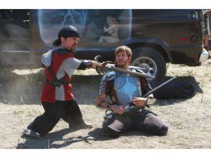knights of badassdom peter dinklage