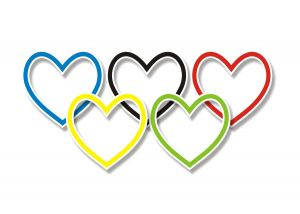 loveolympics_1056922__olympics_