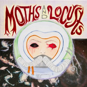 moths-and-locusts