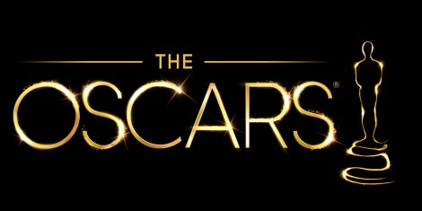 oscars-2014-best-animated-feature-1000x500