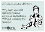 pa fb post