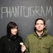 phantogram1