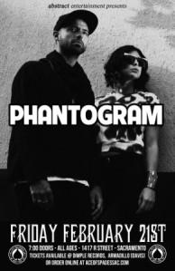 phantomgram-ace-of-spades