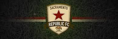 sac republic FC