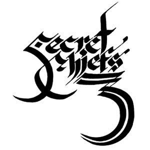 SecretChiefs3_logo