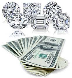 sell-diamonds-cash