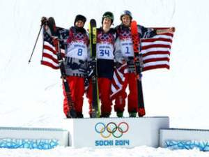 Sochi_Winter_Olympics_Day_8_-_Ski_Slopestyle_American_Sweep_20140213063148_320_240