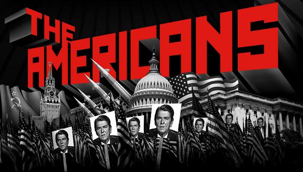 the-americans-season-2