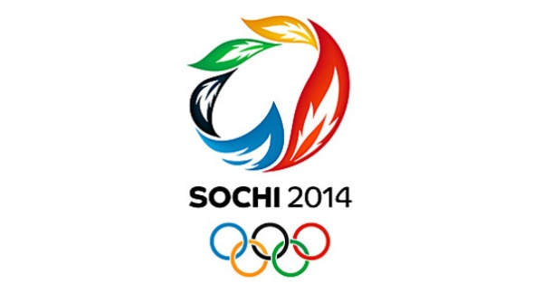 winterolympics2014sochi-lrg1