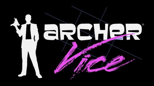 archer vice 2